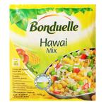 Bonduelle Hawai mix frozen vegetable 400g