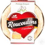 Сыр Роукулонс Paysange 30% 125г