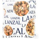 Lanzal Mussel meat 200/300 800g