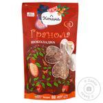 Гранола Кохана Шоколадная 300г