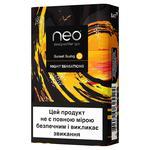 Neo Sunset Swing Tobacco Sticks 20pcs