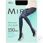 Tights Mirey for women 150den