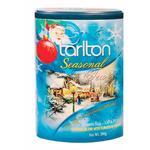 Чай Тарлтон 200 г ж/б зел. OPA Сяюче Різдво