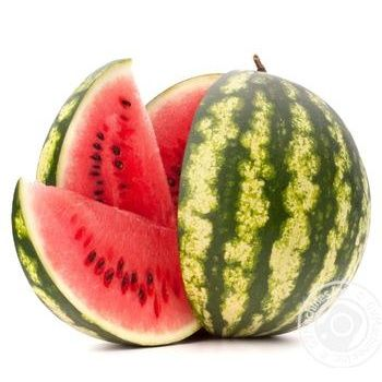 Watermelon - buy, prices for Novus - image 1