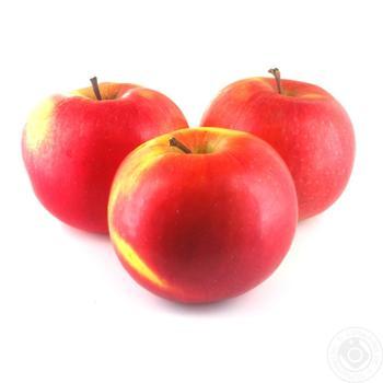 Apple Idared