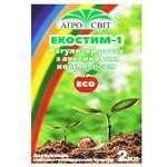 Регулятор роста Агросвит Экостим-1 2мл
