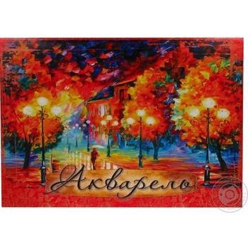 Развивающая вязанки Львенок 14811 - купить, цены на Фуршет - фото 1