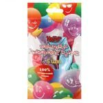 Party Favors Nacre Balloons 5pc