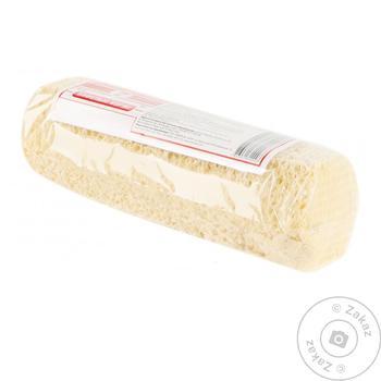 Semerka Wafer Cakes 50g - buy, prices for Tavria V - image 1