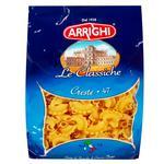 Arrighi №47 Creste Pasta 500g