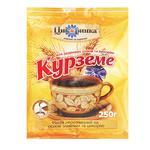Tsikorynka Kurzume Drink Based on Cereals and Chicory 250g
