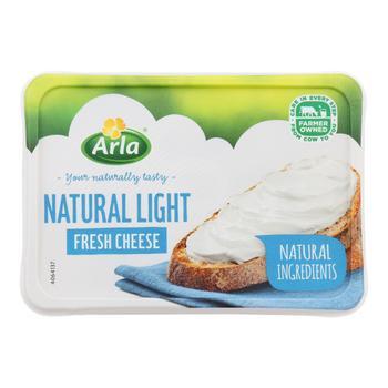 Cream-cheese Arla Buko 17% 150g - buy, prices for CityMarket - photo 2
