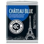 Cheese Club Chateau Blue Processed Cheese 55% 75g - buy, prices for Furshet - image 1