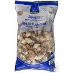 METRO Chef Horeca select frozen white mushrooms 1000g