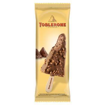 Морозиво Toblerone ескімо 100г