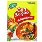 Tjotja Sonja Traditional Kharcho Soup 60g