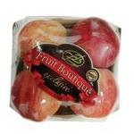 Яблуко Exclusive в упаковці