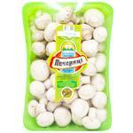 Champignon Mushrooms, 1 Box