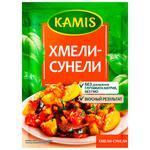 Kamis khmeli-suneli spices 25g