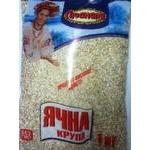 Крупа Людмила 1000г