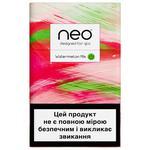 Neo Demi Watermelon Mix Tobacko Sticks 20pcs