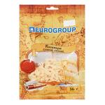 Eurogroup Salted Dried Squid 36g