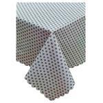 Table-cloth Provence cotton 140x220cm Ukraine
