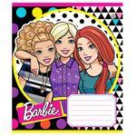 1Veresnya Lined Notebook 12 sheets