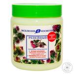 Exclusive Cosmetic Conditioner-rinse Burdock 500g