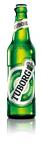 Пиво Tuborg Green світле 4.6% 500мл