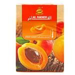 Табак Al fakher Apricot Flavour для кальяна 50г