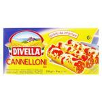 Макаронні вироби Divella каннеллоні 250г