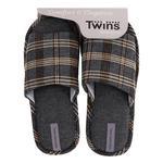 Тапочки Twins домашние мужские 40-41р
