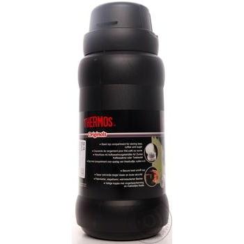 Термос Black 34-75 0,75л - купити, ціни на МегаМаркет - фото 3