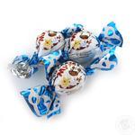 Candy Avk Ukraine