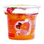 Сhigrinov Pear Juice-Jelly - buy, prices for MegaMarket - image 1