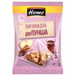 Hame Punsh Spice Mixture in Pyramid Bags 20g