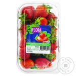 Flora Strawberry 500g