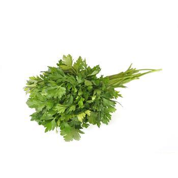 Parsley leaf 100g - buy, prices for Furshet - image 1