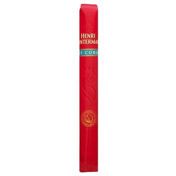 Сигари Henri Wintermans half corona 1шт - купить, цены на Novus - фото 2