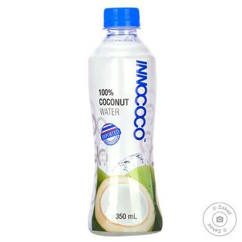 Innococo Coconut Water 350ml