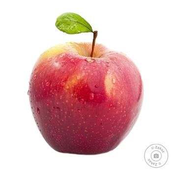 Aidaret Apple - buy, prices for Novus - image 1