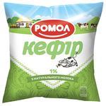 Romol Kefir 1% 425g