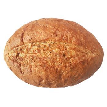 Wheat Bread 300g