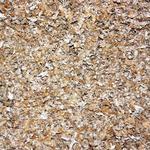 Отруби пшеничная