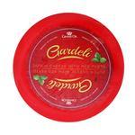 Gardeli Gouda Cheese with Red Pesto 50%