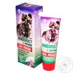 LekoPro Horse Power Cream for Bones 75ml
