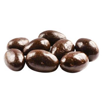 Мигдаль у молочному шоколаді 11,4г