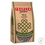 Семена Трапеза Чиа черное 250г