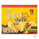 Dijo Shells 158,4g